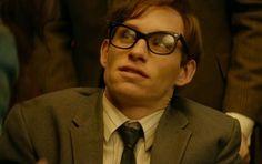 Addicted to Eddie: Vote for Eddie! - Best Onscreen Transformation MTV Movie Awards