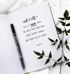This is your year.  Save 10% on your Passion Planner: MONICA10
