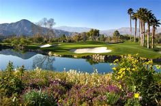 View deals for Renaissance Esmeralda Resort & Spa, Indian Wells. San Jacinto Mountains is minutes away. WiFi is free, and this resort also features 4 restaurants and 2 bars. Famous Golf Courses, Public Golf Courses, Tahoe California, Palm Springs California, Indian Wells Resort, San Jacinto Mountains, Affordable Honeymoon, Coeur D Alene Resort, Golf Course Reviews