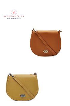 Beautiful Italian leather Saddlebag Holding Onto You, Italian Leather, Cross Body Handbags, Windsor, Saddle Bags, Classic Style, Shoulder Strap, Colours