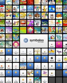 #ClasseTICE - Exercices interactifs et jeux éducatifs pour l'apprentissage avec les technologies numériques interactives (TNI-TBI-Tablettes tactiles) dans l'enseignement primaire et l'adaptation scolaire