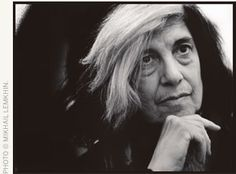"""Susan Sontag... """"It's a pleasure to share one's memories. Everything remembered is dear, endearing, touching, precious. At least the past is safe /though we didn't know it at the time. We know it now. Because it's in the past; because we have survived."""""""