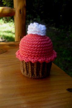 By Maria crochet
