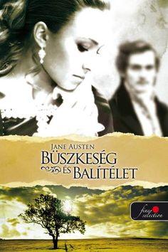 Sokszor hirdettem már azt a blogon, hogy a magyar írók által írt könyvek mennyivel jobbak a külföldi társaiknál (jó-jó, ez főleg az én véleményem), és hogy miért fontos, hogy minél több magyar regé… Jane Austen, Book Lovers, Marvel, Film, Reading, Books, Movies, Movie Posters, Pdf