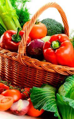 ¿Cómo puedo bajar de peso? | consejos-esenciales-de-salud-para-perder-peso-de-forma-efectiva