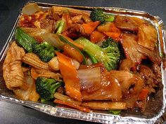Sun Garden: Once-Authentic Chinese Food, Delivered : Buffalo Chow RP by Splashtablet iPad Case for Suction Mount in Kitchen to Flat surfaces.  On Amazon. See Nice Reviews. Winter Sale Now.  Follow for Fun Stuff.