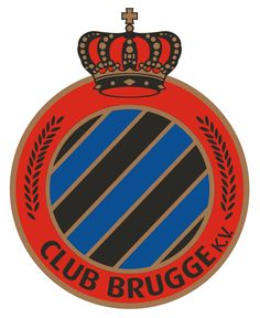 my favourite club