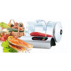 marinator Appliances, Gadgets, Accessories, Home Appliances