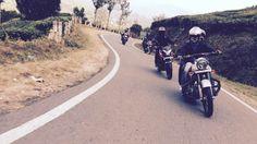 trip to munnar Munnar, My Photos, Motorcycle, Vehicles, Motorcycles, Car, Motorbikes, Choppers, Vehicle