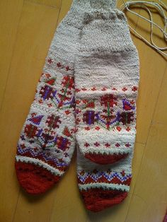 Turkish socks groom Bursa | Flickr - Photo Sharing!