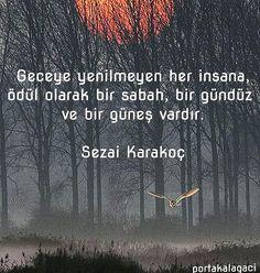 Bugünümüze darbesiz eriştiren Allah ona binlerce şükürler olsun. #darbeyehayır #vatanbizimdir #allahbizimledir #turkiye #istanbul