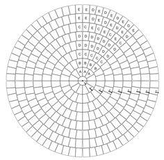 Manual: Så här lägger du gatsten i cirklar – Flisbybloggen – Bloggen med stenkoll på din trädgård – Trädgårdsblogg