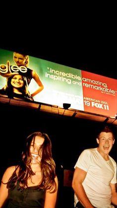 Lima Ohio, Rachel And Finn, Matthew Morrison, Glee Fashion, Comedy Quotes, Glee Club, Cory Monteith, Darren Criss, Films