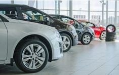 Getting car title loans can be a great way to stay afloat during an emergency or to finance a special event. Sometimes you might just need a little extra to get through a tough financial tight spot. Lending Company, Loan Company, Take Five, Get A Loan, Car Buyer, Car Finance, Limousine, Business, Cargo Van