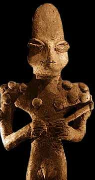 Igigi from Eridu Ancient Mesopotamia. Ancient Aliens & Ufos