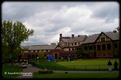 "My ROC Picuture of the Day: ""Oak Hill Country Club"" 