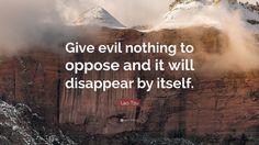 Lao Tzu Quotes (94 wallpapers) - Quotefancy