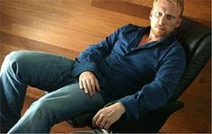 Sexy Kevin McKidd | Kevin McKidd Photos - Kevin McKidd Images Ravepad - the place to rave ...