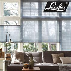 luxaflex duette - Google zoeken