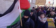 Berkeley offers new anti-Israel course taught by radical activist http://redalertpolitics.com/2016/09/09/berkeley-offers-new-anti-israel-course-taught-radical-activist/ … via @jacksonrichman