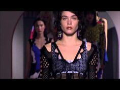 b7d996461 55 Best KENZO Videos images | Kenzo, Campaign, Fall 2016
