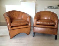 Beste afbeeldingen van stoelen in chairs house