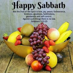 Happy Sabbath Images, Happy Sabbath Quotes, Sabbath Rest, Sabbath Day, Sabbath Prayer, Psalm 106, Spirit Of Truth, Hebrews 11, Fruit Of The Spirit