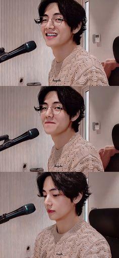 Taehyung Lockscreens Please dont crop Bts Jungkook, Kim Taehyung, Foto Bts, Rap Monster, Taekook, V And Jin, V Bts Cute, Bts Twt, V Bts Wallpaper