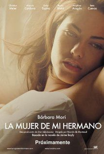 La mujer de mi hermano  Create you free account  you will be re-directed to your movie!!