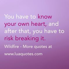www.luaquotes.com Knowing You, Quotes, Quotations, Quote, Shut Up Quotes