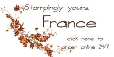 Get it straight, Stamp & Scrap with Frenchie: Envelop Punch Board with Designer Paper Vertical and Horizontal