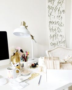 My desk may be a tad unorganized today but that just means that big creative things are happening in the #sjmstudio! I'm hard at work finalizing custom client proposals for potential 2016 and 2017 #sjmbride lovelies am assembling current SJM Bride invitation suites am working on initial concept sketches and am painting details for the #bowtiesandbubbly event with @chesapeakebaybeachclub @reneehphoto and @cristinacalvertsignature - all before I clock out at 3pm tomorrow to enjoy the New Year…