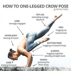 An list of the most important yoga poses for beginners. Jump start your home practice or prepare for classes by getting to know these poses. Yoga Poses Names, Easy Yoga Poses, Yoga Poses For Beginners, Kundalini Yoga Poses, Kripalu Yoga, Yoga Positions, Yoga For Flexibility, Yoga Photography, Yoga Exercises