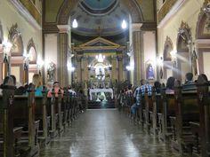 Igreja Matriz de Pirapora do Bom Jesus