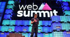 IA, robotique, RA et voitures autonomes : ce qu'il fallait retenir du Websummit en 4 tendances