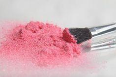 Mac Makeup Tips | MAC Makeup Look Tips