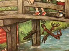 A beautiful story for Christmas.Stick Man by Julia Donaldson & Axel Scheffler Autumn Activities, Book Activities, Julia Donaldson Books, Axel Scheffler, Story Sack, Sensory Art, Nursery Patterns, The Gruffalo, Stick Man