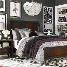 Image result for what colour to put with cherry wood furniture