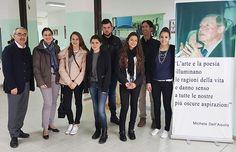 Alternanza scuola-lavoro: scambio italo-francese http://www.corriereofanto.it/index.php/scuola/2269-scuola-lavoro-italia-francia