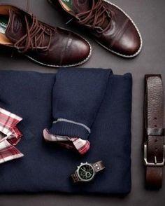 #Men #accessories