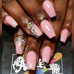 NAILSBYMIAMIASHLEY| PINTEREST: LOVEMEBEAUTY85