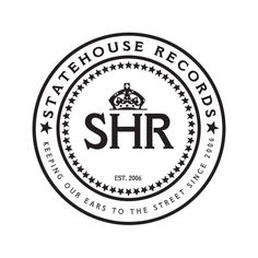 My ears/heart is always tuned in for Statehouse Records