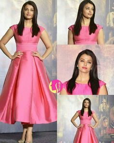 Repost @bollywoodstylefile -  Rate the look110. Aishwarya Rai looking extremely beautiful at Sarbjit trailer launch @BOLLYWOODSTYLEFILE  . #bollywoodstylefile #aishwaryaraibachchan #aishwaryarai #sarbjit #bollywoodactress #bollywood #bollywoodfashion #mbcbollywood #mbc #Instabollywood #instantbollywood #pinkdress #sarbjittrailerlaunch #randeephooda #richachadda #punjab #punjabdiaries #pakistan #tagforlikes #likeforlikes #followforfollow #indianbeauty #missuniverse #indianfashionblogger…