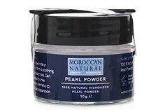 Beauty Expert Nighttime Skin Care Tips