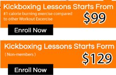 Beauty Spa, Kickboxing, Excercise, Fun Workouts, Swimming Pools, Weight Loss, Yoga, Gym, Ejercicio