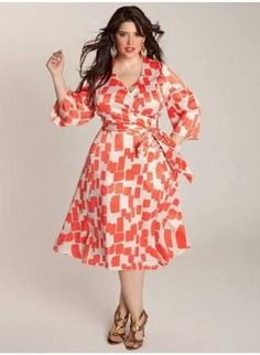 56000eee65a Image result for formal dresses that hide belly fat Dress To Hide Belly  Fat