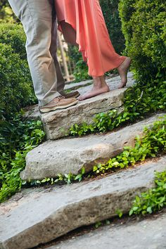 Photo from Ronni & Cameron: Engaged collection by Brittany Feagans Photography, Inc.