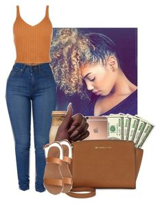"""""""Distraction 