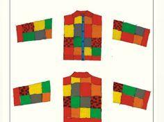 Plantillas - Google Drive Easy Crochet Patterns, Crochet Designs, Yarn Projects, Crochet Projects, Crochet Cardigan, Knit Crochet, Arte One Direction, Crochet Handbags, Knitting For Beginners