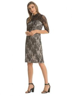 Chi Chi Clothing - Chi Chi Stacie Dress - https://clickmylook.com/product/chi-chi-stacie-dress/5655030